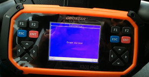 obdstar-x300-pro3-program-key-12