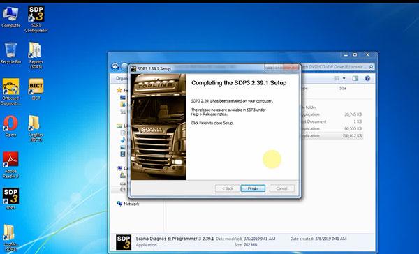 scania-sdp3-V2.39.1-installation-11