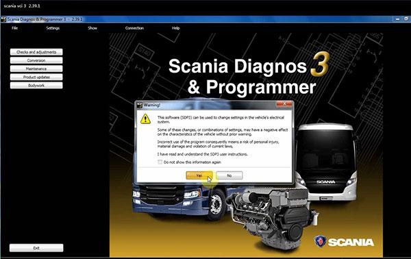 scania-sdp3-V2.39.1-installation-35