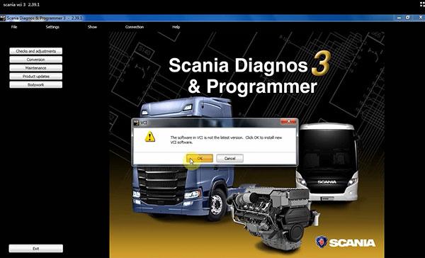 scania-sdp3-V2.39.1-installation-36