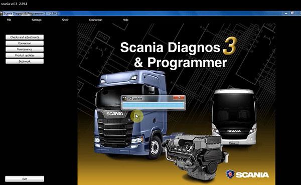 scania-sdp3-V2.39.1-installation-37