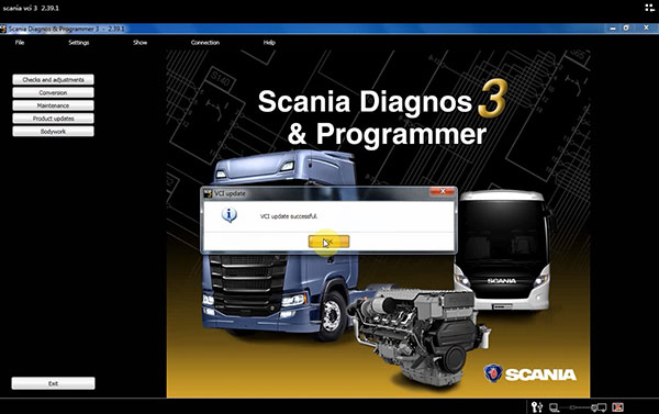 scania-sdp3-V2.39.1-installation-38