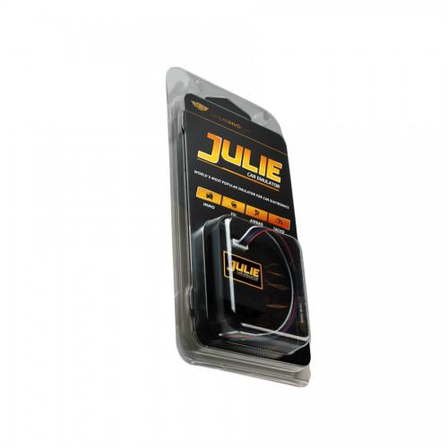 v96-julie-car-emulator-1