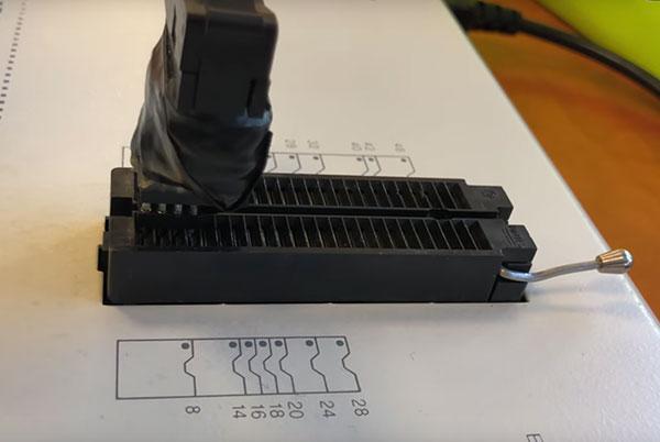 v96-julie-car-emulator-immo-off-solutions-17
