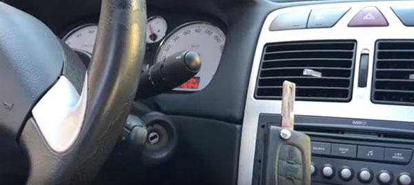 v96-julie-car-emulator-immo-off-solutions-2