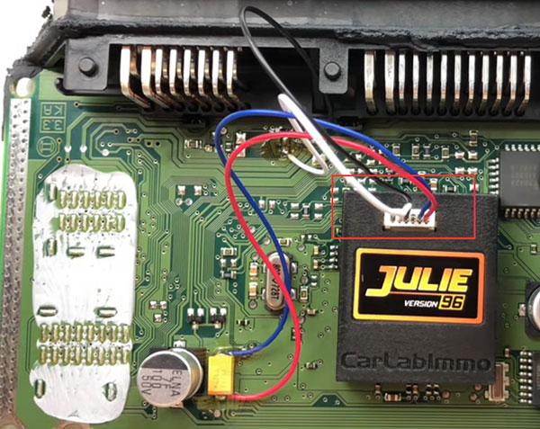 v96-julie-car-emulator-immo-off-solutions-26