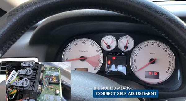 v96-julie-car-emulator-immo-off-solutions-29
