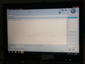 vas-6154-review-6