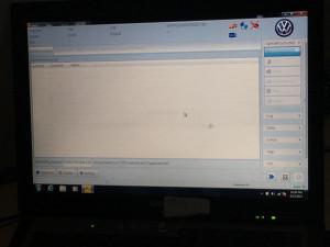 vas-6154-review-7