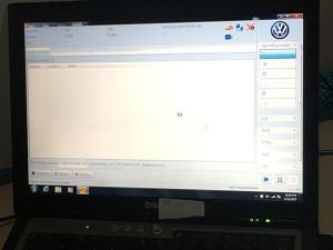 vas-6154-review-8