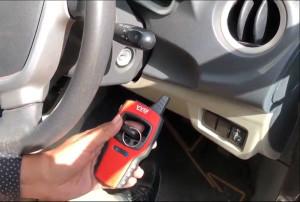 xhorse-vvdi-mini-key-tool-clone-3
