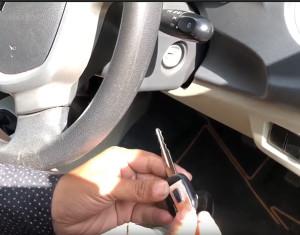 xhorse-vvdi-mini-key-tool-clone-6