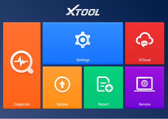 xtool-a80-diagnostic-tool