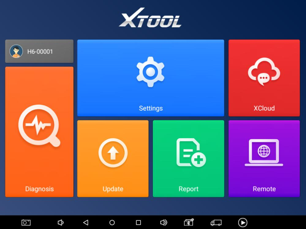 xtool-a80-h6-activation-update-4