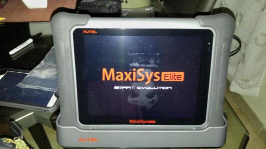 Autel-Maxisys-elite-review-7