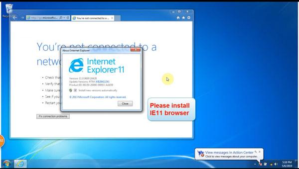 VIDA-2015A-windows-7-install-1