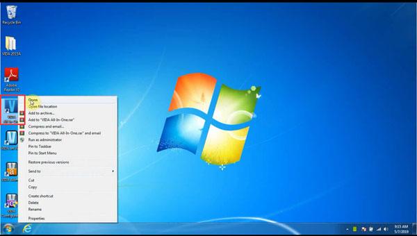 VIDA-2015A-windows-7-install-7