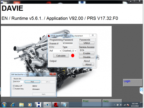 daf-davie-5.6.1-download