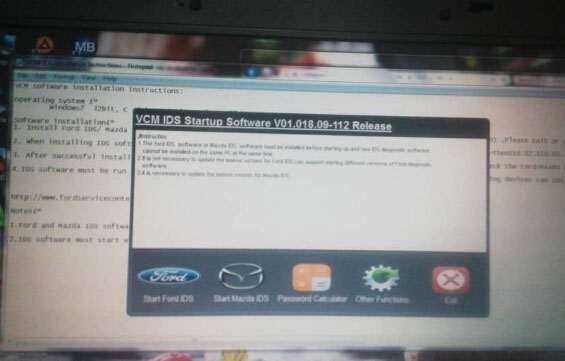 ford-ids-112-windows-7-install-2