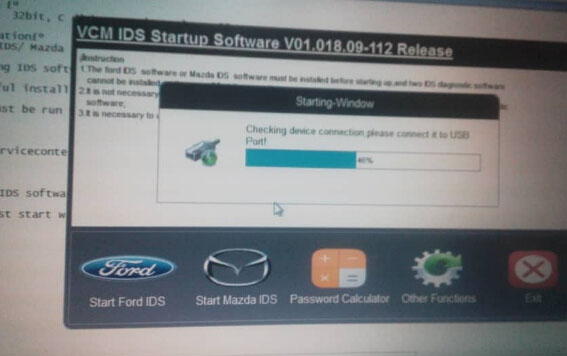 ford-ids-112-windows-7-install-3