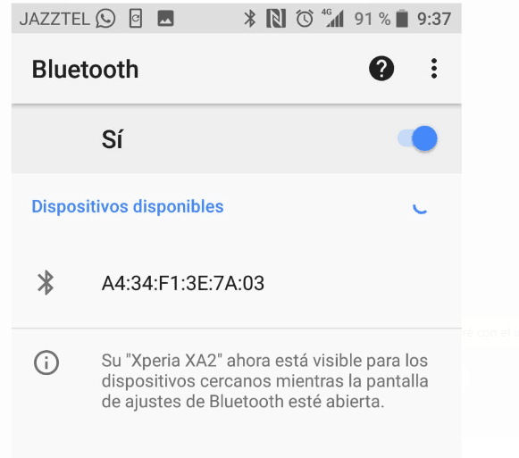 humzor-nexzdas-lite-connect-to-bluetooth-2