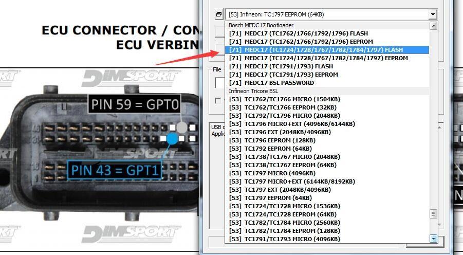 ktm-bench-pcflash-Peugeot-SID208-4