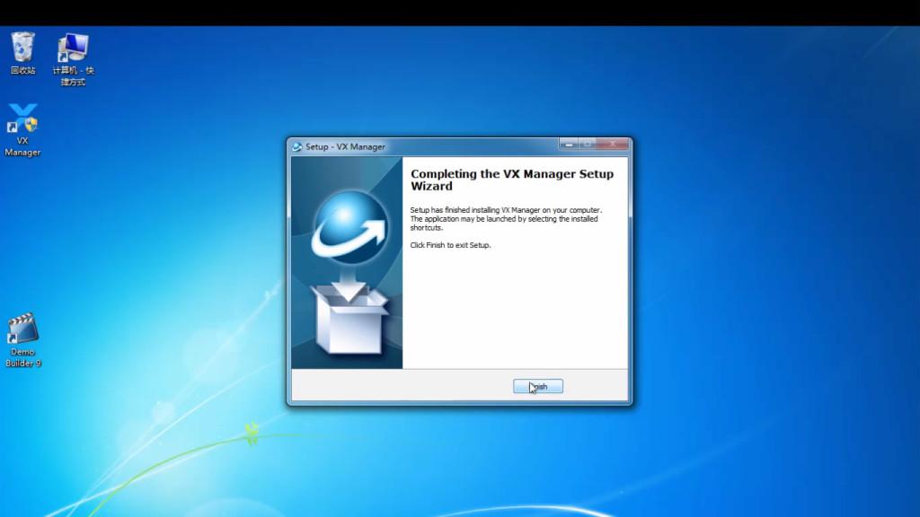 vxdiag-cloud-software-3