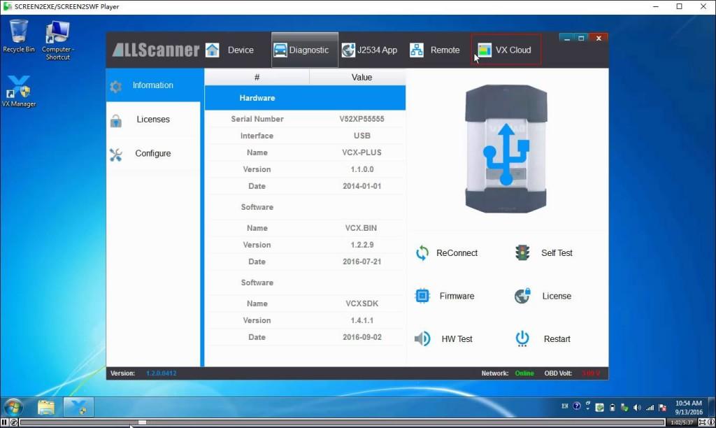 vxdiag-cloud-software-4