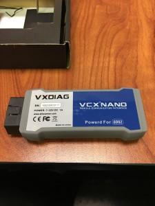 vxdiag-vcx-nano-tech2win-sps