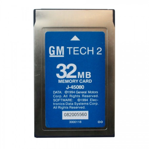 32-mb-card-for-gm-tech2-on-sale