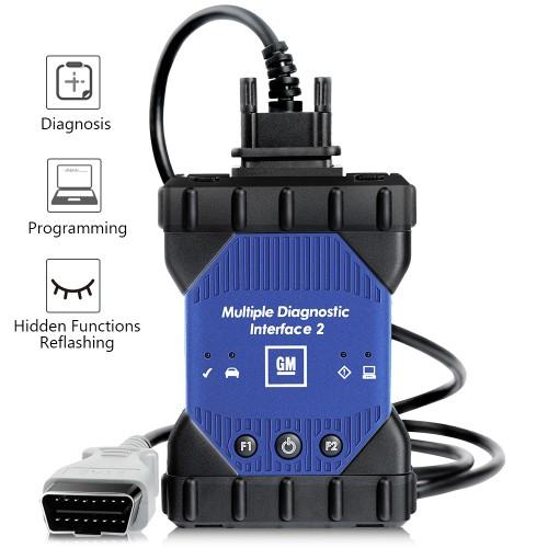 gm-mdi2-with-wifi-2