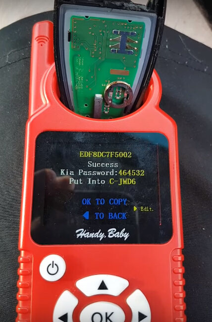 handy-baby-Hyundai-Kia-pin-code-decode-10