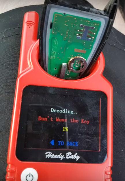 handy-baby-Hyundai-Kia-pin-code-decode-7