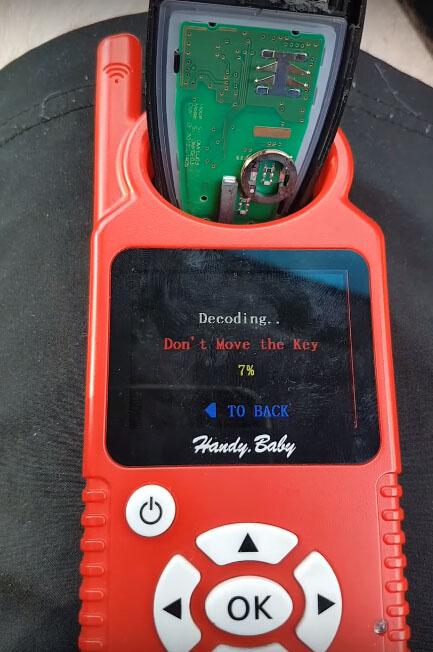 handy-baby-Hyundai-Kia-pin-code-decode-8