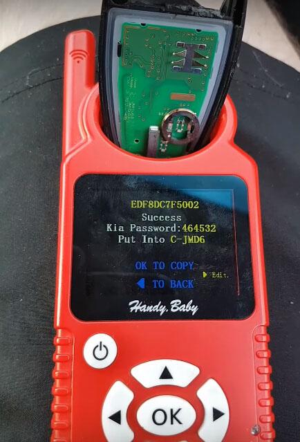 handy-baby-Hyundai-Kia-pin-code-decode-9