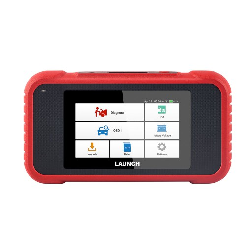launch-x431-cpr123e-obd2-code-reader-1