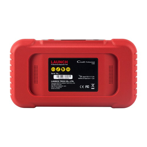 launch-x431-cpr123e-obd2-code-reader-2