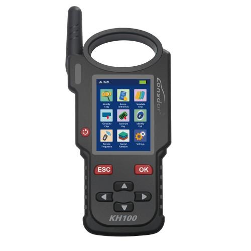 lonsdor-kh100-remote-maker-key-programmer-1