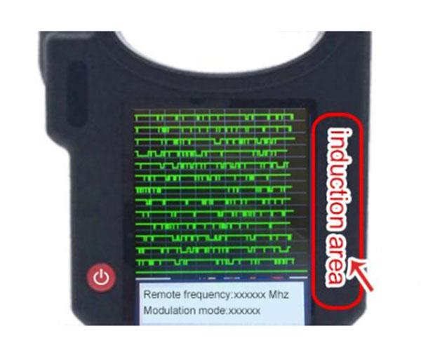 lonsdor-kh100-remote-maker-key-programmer-10