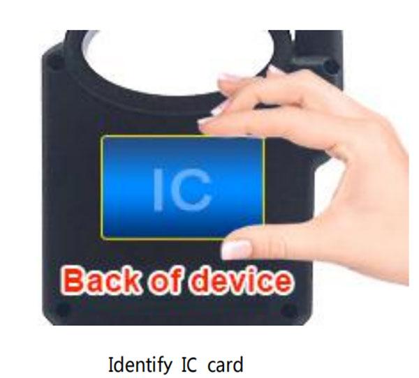 lonsdor-kh100-remote-maker-key-programmer-4