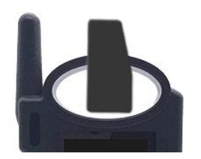 lonsdor-kh100-remote-maker-key-programmer-6