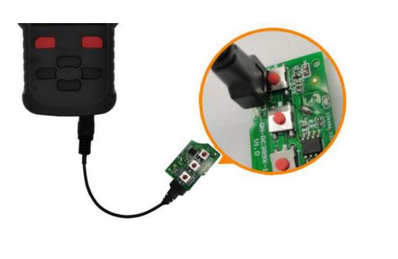 lonsdor-kh100-remote-maker-key-programmer-7