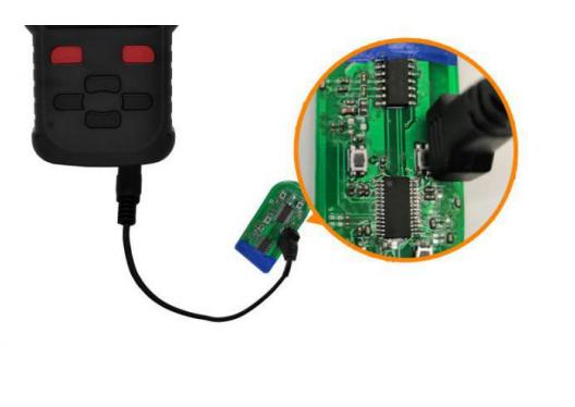 lonsdor-kh100-remote-maker-key-programmer-8