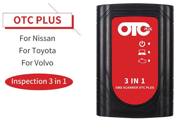 otc-plus-3-in-1-gts-tis3-otc-scanner-2
