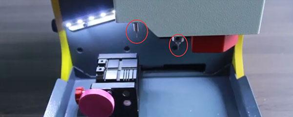 sec-e9-calibrate-single-sided-key-clamp-2
