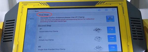 sec-e9-calibrate-single-sided-key-clamp-3