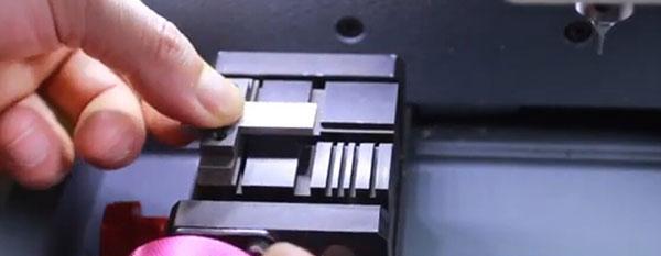 sec-e9-calibrate-single-sided-key-clamp-4