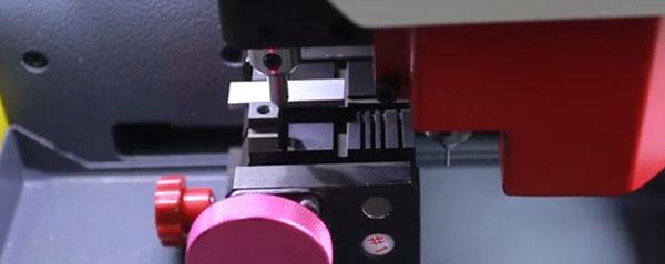 sec-e9-calibrate-single-sided-key-clamp-6