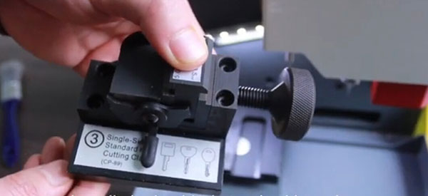sec-e9-calibrate-single-sided-key-clamp-7