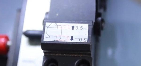 sec-e9-calibrate-single-sided-key-clamp-8